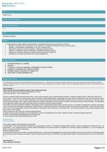 CCJ0006-WL-PA-24-Direito Civil I-Antigo-34072