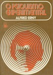 Alfred Erny  O Psiquismo Experimental