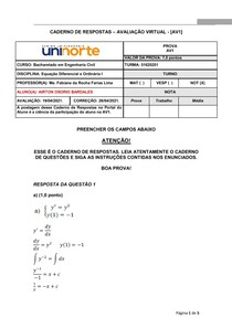 AV1 - EDO-AIRTON OSORIO BARDALES