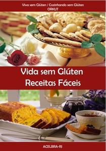 Vida-sem-gluten-Receitas-faceis-pdf
