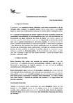 AULA 7 - FUNDAMENTOS DE EXPLORAÇÃO