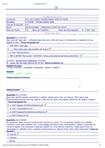AV2 - Tecnologia WEB