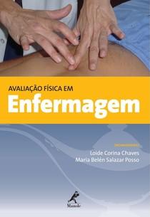 AVALIAÇÃO FÍSICA DE ENFERMAGEM