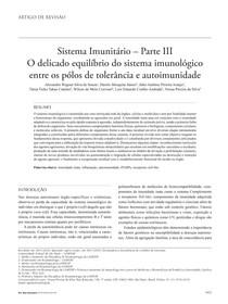 71863 imunologia71863 Artrite Reumatoide Artigo #16