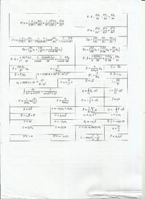AV1 Eletromagnetismo - Hugo Vasconcelos