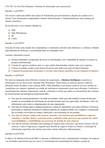 1761749 PROVA PRESENCIAL Sistema de Informação