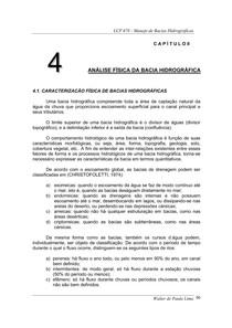 Caracteristicas fisicas da bacia_foto piracicamirim