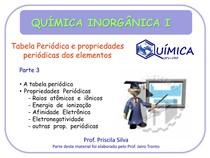 AULA3 Inorganica