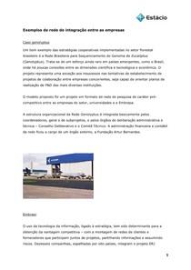 02AO_aula08_exemplos_de_rede_de_integração_entre_as_empresas