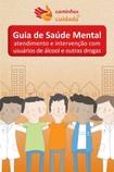 guia saude mental 2ed web