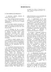 291136_WEBER. Burocracia - Sistemas de informação