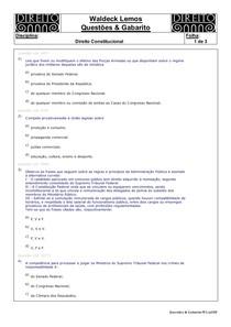 WL-Questões-04-Direito Constitucional-014-PCI