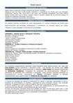 web aula 1_ 2 – Planejamento Tributário.pdf