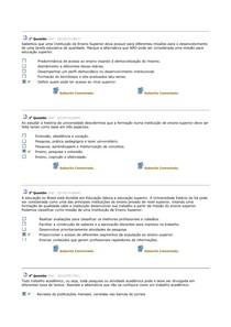 EXERCICIOS DE ESTUDO PPE 1
