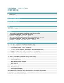 CCJ0006-WL-PA-07-Direito Civil I-Antigo-15840