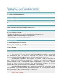 CCJ0009-WL-PA-21-T e P Narrativa Jurídica-Novo-15860