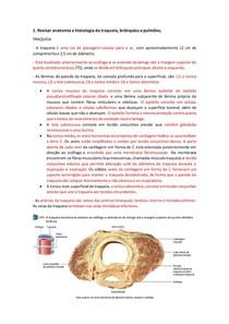 2 Fisiologia Respiratória