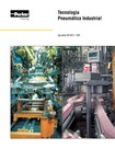 Tecnologia Pneumatica Industrial edicao nova Parker!