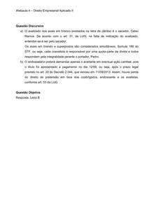 Web 4 - Empresarial II
