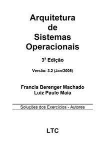 Solucoes de Exercicios_Autores_V 3.2