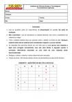 gabarito_TA_NP1.1.pdf