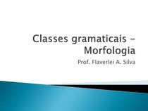 Classes Gramaticais - Morfologia - completo.pdf