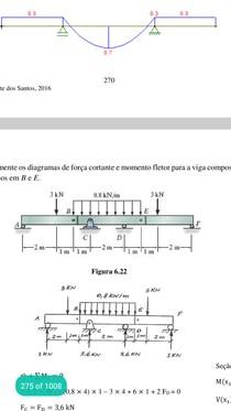 Exemplo r1
