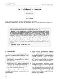 o_exame_fisico_da_tireoide