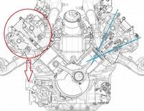 Motor Honda 2021 62ac7afde241decce8cdb23e93913b87