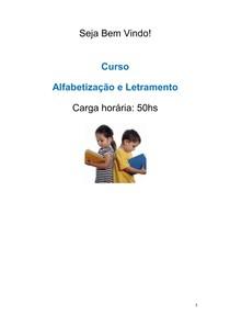 Curso_Alfabetiza_o_e_Letramento