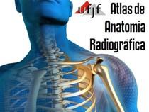 Atlas-de-Anatomia-Radiografica