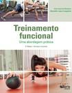 Livro 2015   Treinamento funcional   Uma aboragem prática 3ed   Artur Guerrini Monteiro