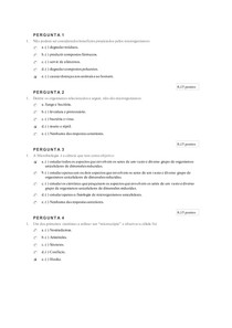 AS1_MICROBIOLOGIA