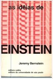 As ideias de Einstein