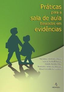 PRÁTICAS-PARA-A-SALA-DE-AULA-E-BOOK-V2