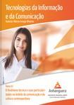 SEMI_Tecnologias_da_Informacao_e_da_Comunicacao_02