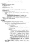 Roteiro de Estudos - Semiologia prática