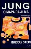 Murray Stein   Jung o Mapa da Alma