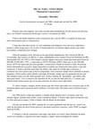 Manual do concurseiro   9ª edição   Alexandre Meirelles