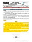 CCJ0052-WL-B-APT-09-TP Redação Jurídica-Respostas Plano de Aula
