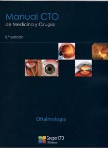 14 OFTALMOLOGIA BY MEDIKANDO