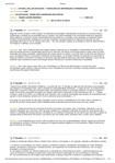 AVS tecnologia da  inf. e comunicacao 2014_03