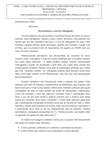 PROCESSOS PSICOLÓGICOS BÁSICOS - AULA 08