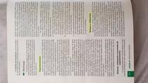 esquitossomose, teniase e cisticercose, ascaridiase- resumo livro