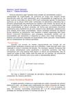 Química - Aula 04 - Tabela Periódica