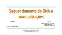 Sequenciamento-do-DNA-e-suas-aplicações (1)