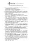 9a._Lista_ic348_Termodinâmica_Equilíbrio_Químico