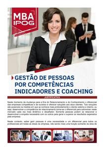 22fdbcabab749 GPC MBA Gestão de Pessoas por Competências Indicadores e Coaching EXTRATO  Plenitude