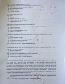 Prova 2 2013.1 pag1
