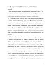 531591_Artigo 15 - Vascular